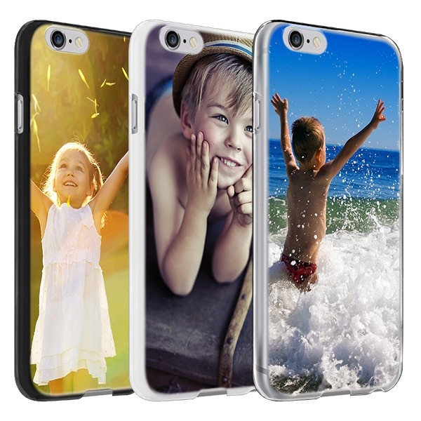 CustomizeYourUniquePhoneCaseIphone66s