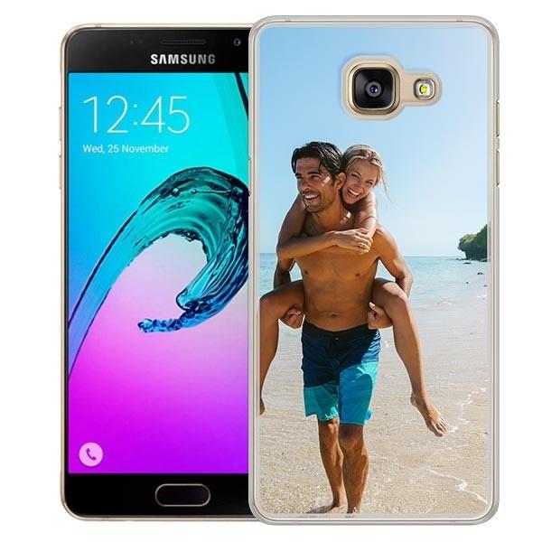 PersonalisedPhoneCasesSamsungGalaxyA52016