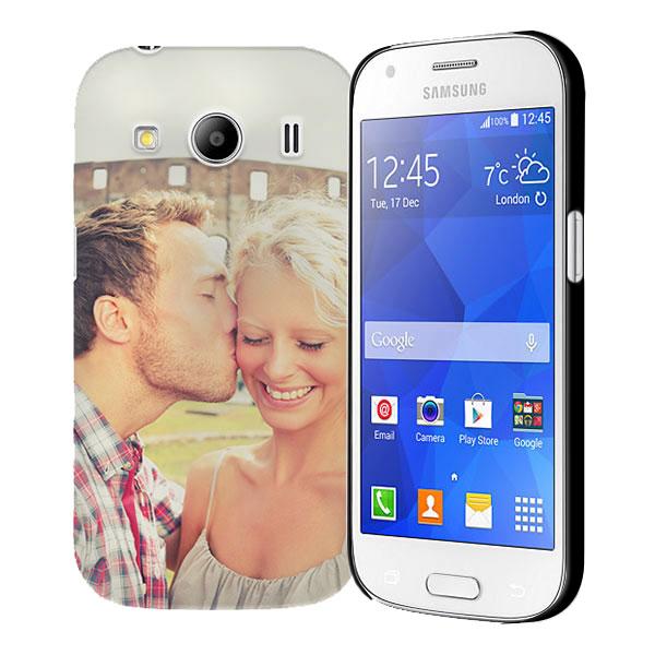 Coque personalisée Samsung Galaxy Ace 4