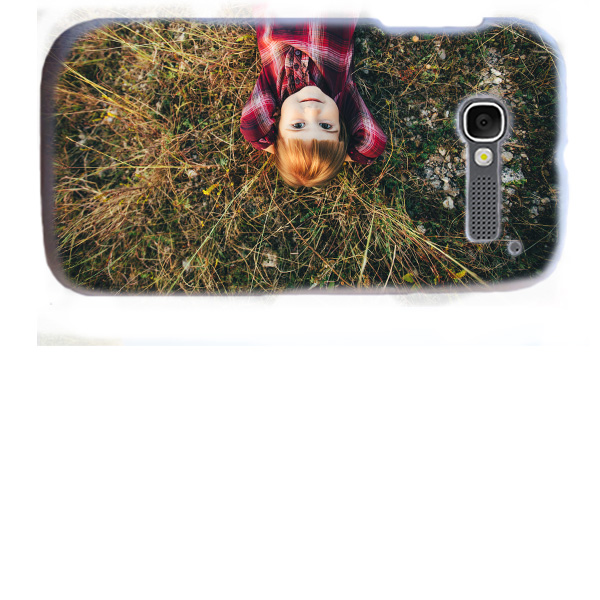 coque Alcatel C5