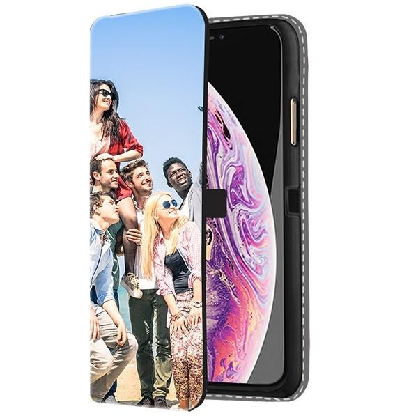 coque iphone 6 2faces