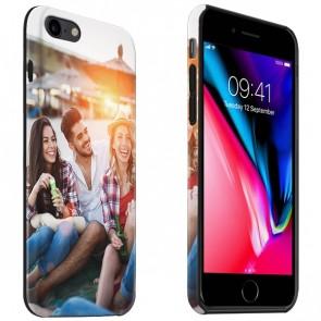 iPhone 8 - Coque Personnalisée Renforcée