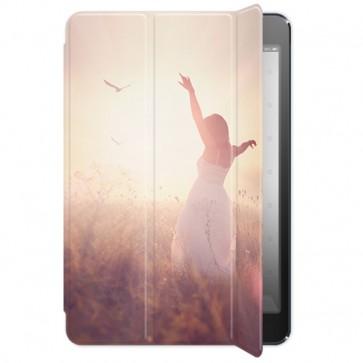 iPad Air 2 - Designa eget Smart skal eller Smart fodral - Med foto, text eller logotyp