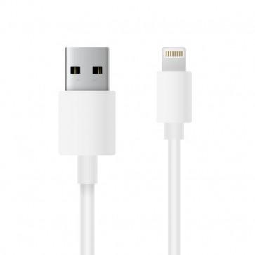 Mobilladdare - Lightning USB