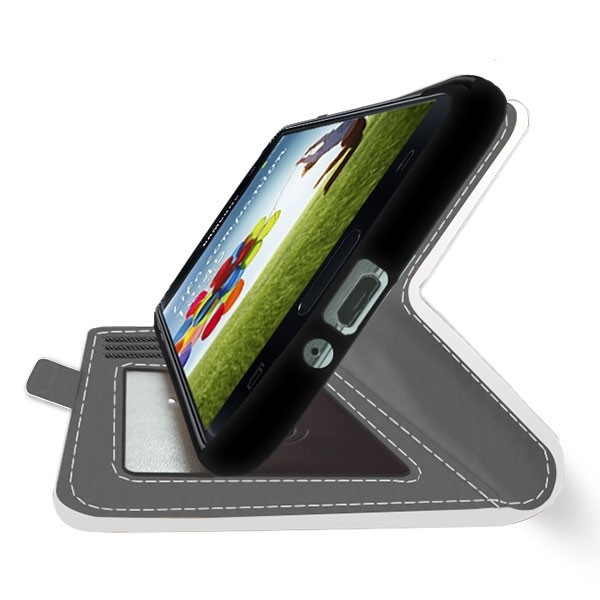 designa ditt eget plånboksfodral