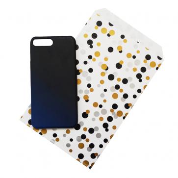 Confezione regalo - 1 Cover del telefono