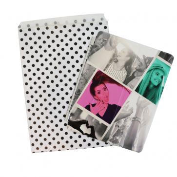 Confezione regalo - 1 Cover per Tablet