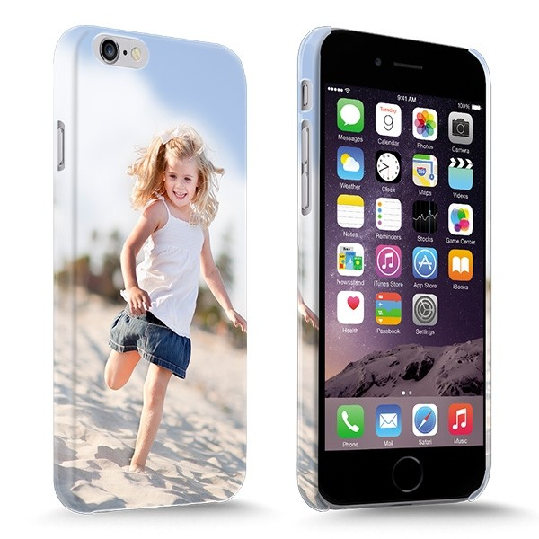 custodia integrale iphone 6s