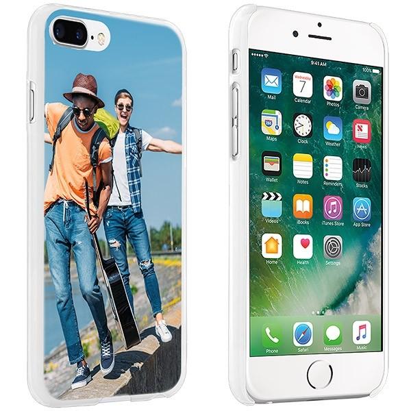 custodia iphone 8 plus personalizzata