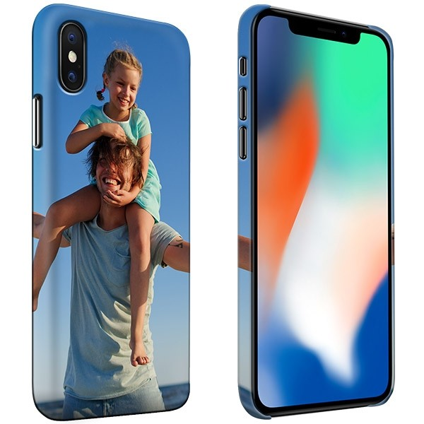 custodia personalizzata iphone