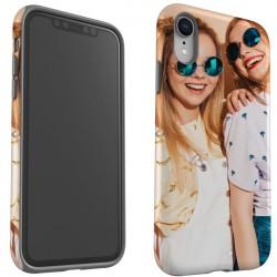 iPhone Xr - Cover Personalizzata Ultra Resistente