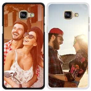 Samsung Galaxy A3 (2016) - Cover Personalizzata Rigida