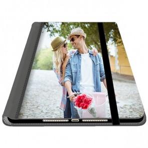 iPad Air 1 - Cover Personalizzata a Libro (Stampa Frontale)