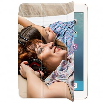 iPad Pro 9.7 - Smart Cover Selbst Gestalten