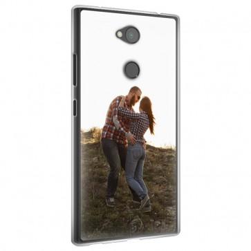 Sony Xperia L2 - Hard case - Hard Case Handyhülle Selbst Gestalten