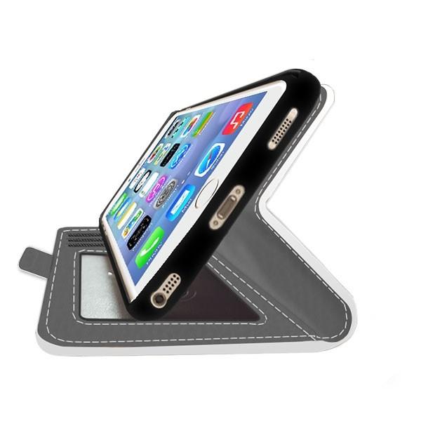 Iphone 5 5s Se Handytasche Selbst Gestalten Mit Foto