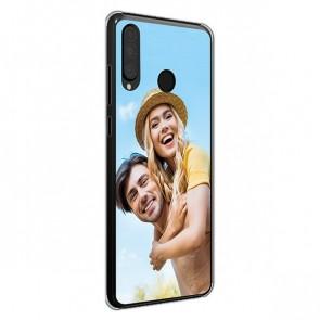 Huawei P30 Lite - Hard Case Handyhülle Selbst Gestalten