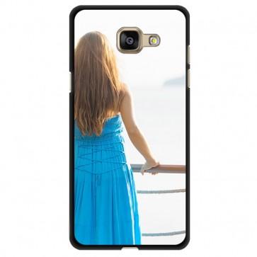 Samsung Galaxy A3 (2017) - Hardcase Hoesje Maken