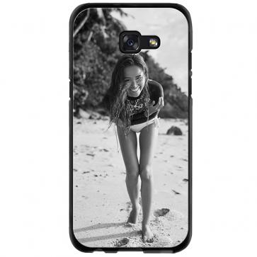 Samsung Galaxy A5 (2017) - Hardcase Hoesje Maken