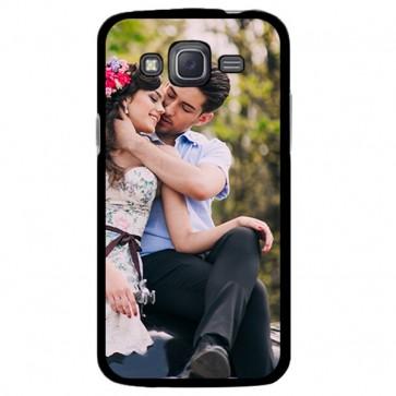 Samsung Galaxy J5 (2015) - Hardcase Hoesje Maken