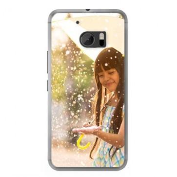 HTC 10 - Hardcase Hoesje Maken
