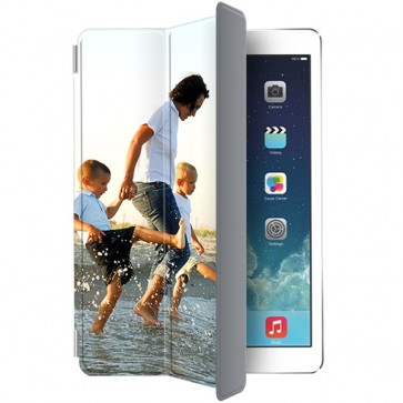 iPad Pro 12.9 - Smart Case Hoesje Maken