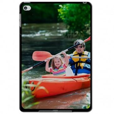 iPad Mini 1, 2, 3 - Hardcase Hoesje Maken