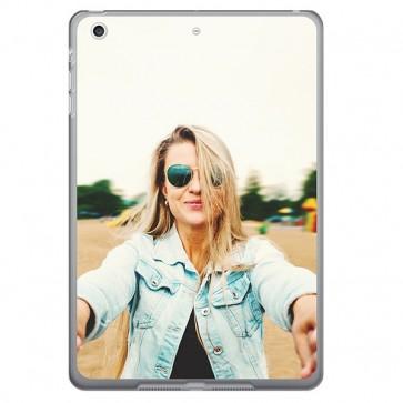 iPad Mini 1, 2, 3 - Softcase Hoesje Maken