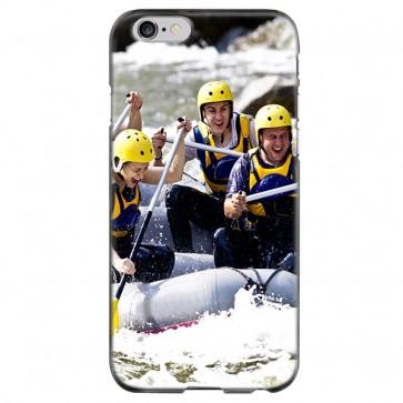 iPhone 6 PLUS & 6S PLUS - Ultralight Hardcase Hoesje Maken