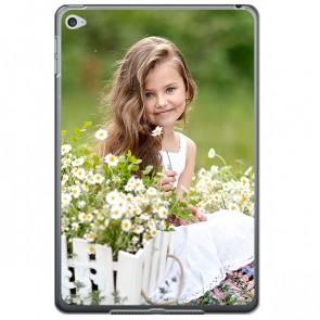 iPad Air 2 - Softcase Hoesje Maken