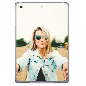 iPad Mini 1, 2, 3 - Softcase Hoesje Maken