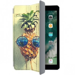 iPad Pro 10.5 -Smart Cover Hoesje Maken