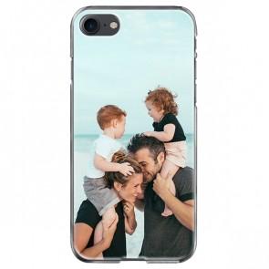 iPhone 8 - Softcase Hoesje Maken