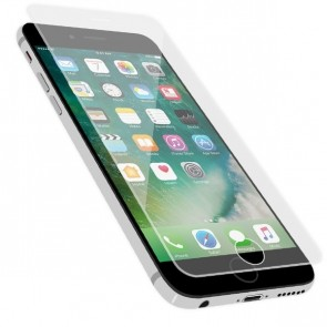 Screen Protector - Tempered Glass - Telefoon - iPhone 5(S) & SE