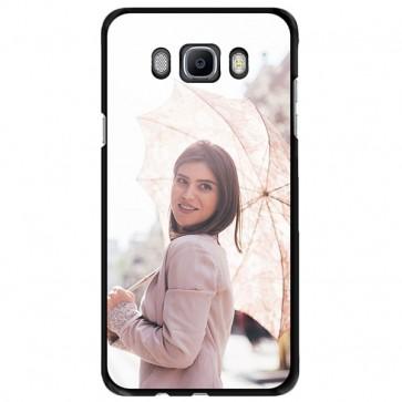 Samsung Galaxy J7 (2016) - Hardcase Hoesje Maken