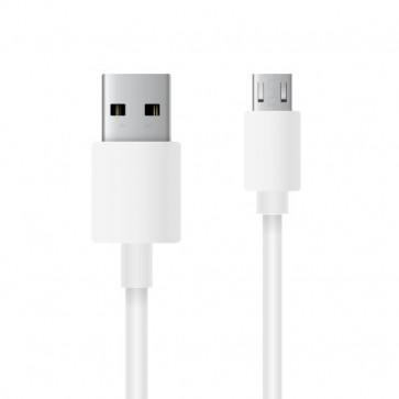 Oplaadkabel - Micro USB 2.0 - Universeel