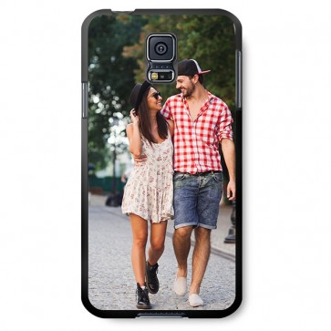 Samsung Galaxy S5 - Hardcase Hoesje Maken