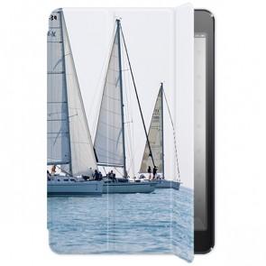 iPad Air 2 - Smart Cover Hoesje Maken