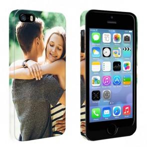 iPhone 4 & 4S - Toughcase Hoesje Maken
