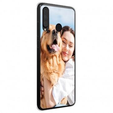 Huawei P30 Lite - Custom Silicone Case