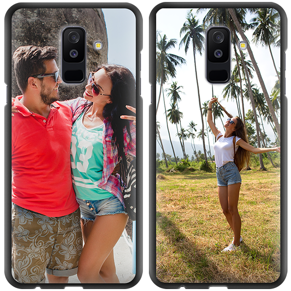 samsung galaxy a6 phone case