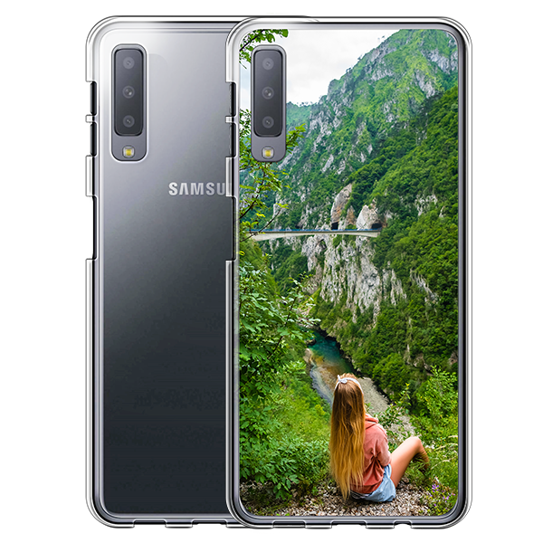 samsung galaxy a7 2018 case