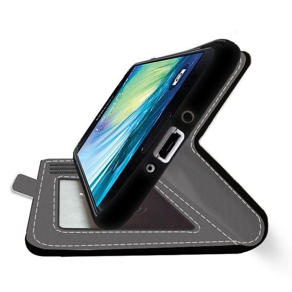 samsung galaxy j5 2016 phone case