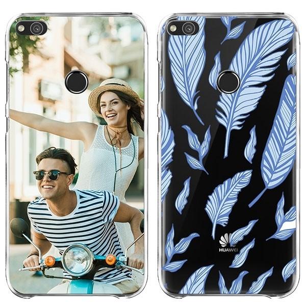 create custom phone cases huawei p8 lite 2017