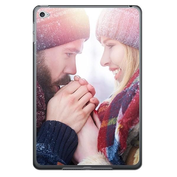 competitive price 17c2a 7b6eb iPad Mini 4 - Custom Silicon Case