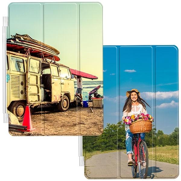 size 40 d3cb7 458b3 IPad Pro 10.5 - Custom Smart Cover