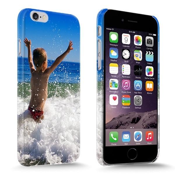 iphone 6 hard case
