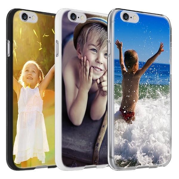online store 68e89 bc030 iPhone 6 & 6S - Custom Silicon Case