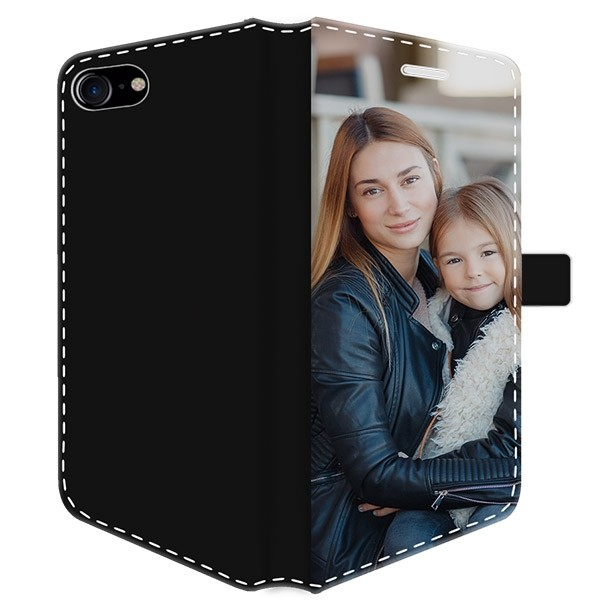 iphone 7 walet case