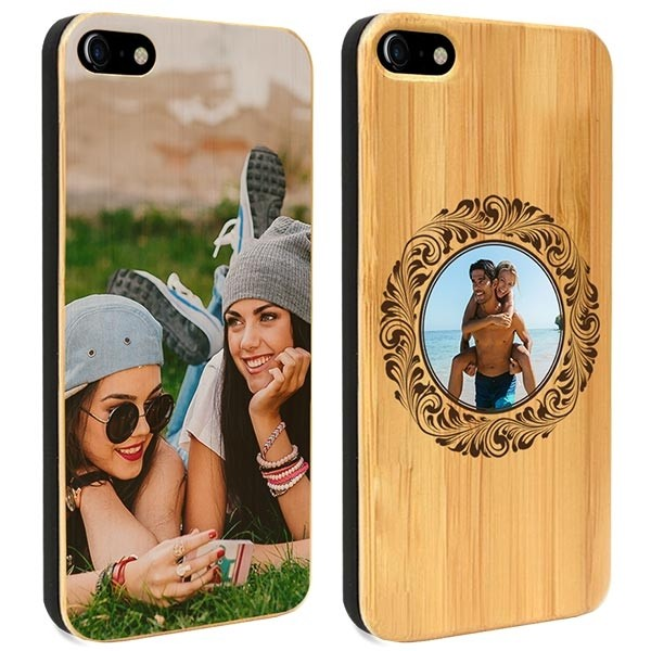 personalised case iphone 7